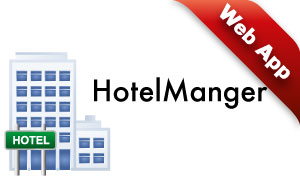 hotelmanager