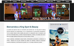 kingsportbeauty
