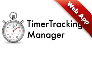 timertracking